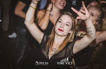 Photo 52 / 227 - Vini Vici - Samedi 28 septembre 2019